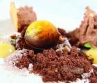 inzetchocolateplanet
